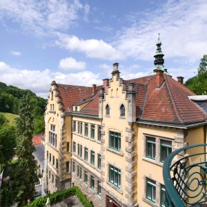 Wildbad Rothenburg_1